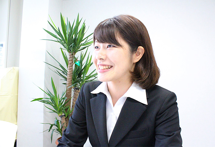 takanahara_01